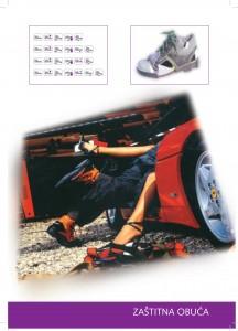 MATICA katalog_2013.indd